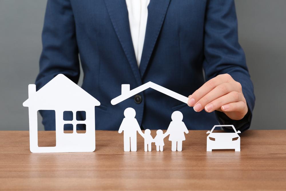 Homeowner's Insurance Tips